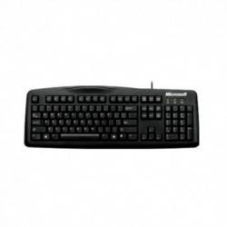 Tastatura Microsoft Keyboard 200
