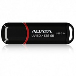Stick memorie USB A-DATA UV150 128GB USB 3.0