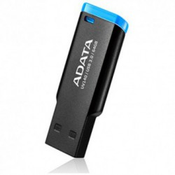 Stick memorie USB A-DATA UV140 64GB USB 3.0