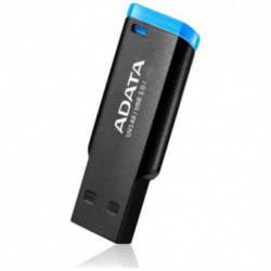 Stick memorie USB A-DATA UV140 32GB USB 3.0