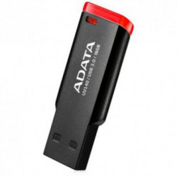 Stick memorie USB A-DATA UV140 16GB USB 3.0 Red