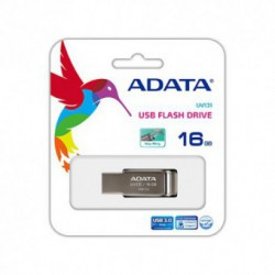 Stick memorie USB A-DATA UV131 16GB USB 3.0