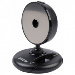 Webcam A4Tech PK-520F