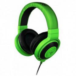 Casti Razer Kraken Pro Green 2015