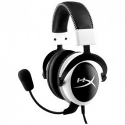 Casti Kingston HyperX Cloud