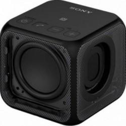 Sony Boxa portabila SRS-X11, Putere 10W RMS, Bluetooth, Negru