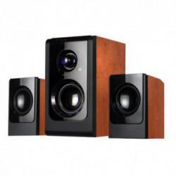 Boxe Serioux SoundBoost HT2100C