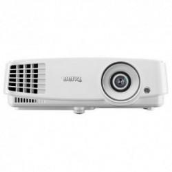 Videoproiector BenQ MX528, DLP, XGA (1024x768), 3D, 3300 lm, 13000:1, HDMI, Alb