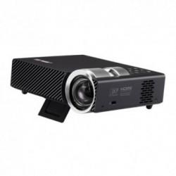 Videoproiector ASUS B1M, DLP, WXGA, 700 lm, 3500:1, HDMI, Negru