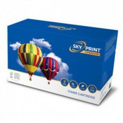 Cartus laser Sky Print SKY-X6020-Y