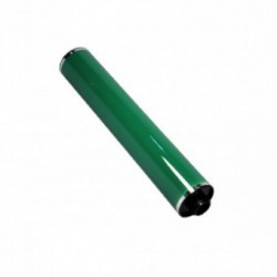 Cilindru laser imprimante SKY-FJ-HPCP3525-DR