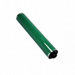 Cilindru laser imprimante SKY-FJ-HP4300-DR