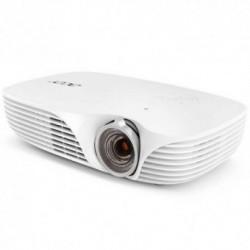 Videoproiector Acer K138ST, DLP, WXGA (1280x800), LED, 800lm, 100.000:1, Alb