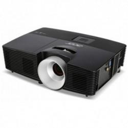 Videoproiector Acer X113PH, DLP 3D, SVGA, 3000 lm, 13000:1, HDMI, VGA, (Black)