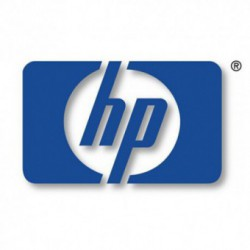 Sistem de operare HP Microsoft Windows Server 2012 R2 Standard OEM ROK