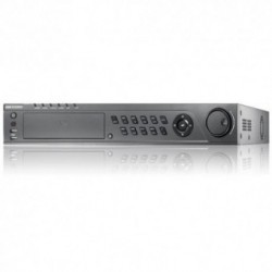 Hikvision DS-7332HWI-SH, DVR 32 Canale Video IN