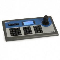 Hikvision Tastatura control DS-1003KI pentru DVR