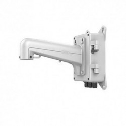 Hikvision Suport de perete DS-1602ZJ-BOX pentru camera de supraveghere