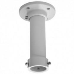 Hikvision Suport DS-1661ZJ pentru camera de supraveghere