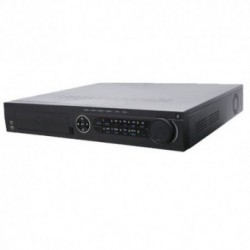 Hikvision DS-7732NI-E4/16P, NVR 32 Canale Video IN