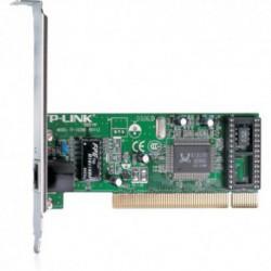 Placa de retea TP-LINK TF-3239DL
