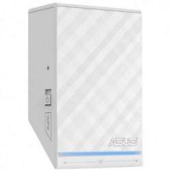 ASUS RP-N14, Wireless-N 300 Mbps