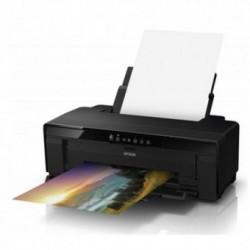 Imprimanta cu jet Epson Surecolor P400, Format A3+, Retea, Wireless