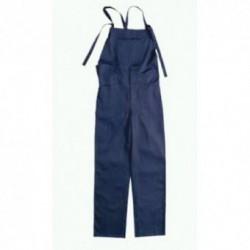 Pantaloni pieptar 101P-B