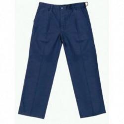 Pantaloni talie 101-B