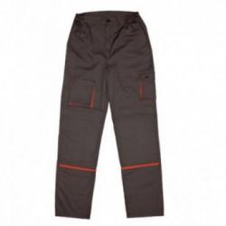 Pantaloni talie Vezina P