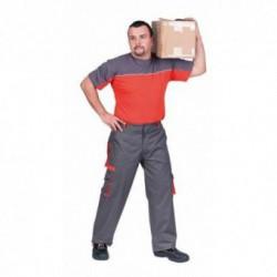 Pantalon standard Desman