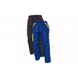 Pantalon standard MAX