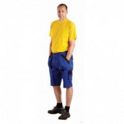 Pantalon scurt MAX