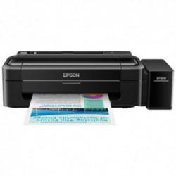 Imprimanta cu jet Epson CISS Color L310, Format A4, USB 2.0