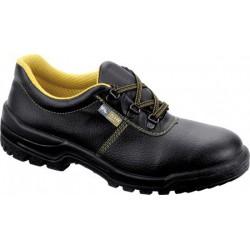 Pantofi de protectie  S1P SRA