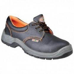 Pantofi de protectie S1P FIRSTY LOW S1P