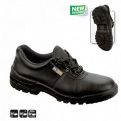 Pantofi de protectie 01 FO SRA