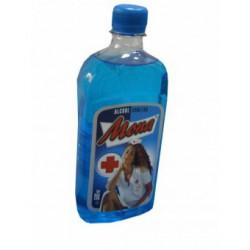 Alcool Sanitar 500 ml