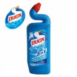 Duck WC Lichid Ocean 750 ml