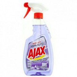 Ajax pt geamuri 500 ml