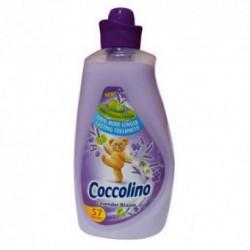 Balsam de rufe Cocolino 2L