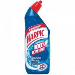 Gel WC Harpic 750 ml