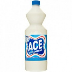 Clor 1L ACE