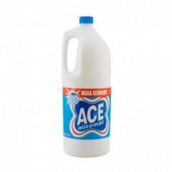 Ace clor 2L regular