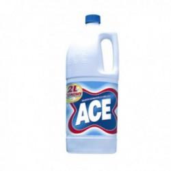 Ace clor 2L parfumat