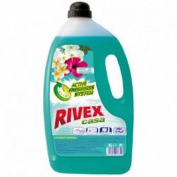Rivex clor parfumat 4 L