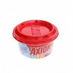 Axion pasta de curatat 225 g