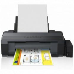 Imprimanta cu jet Epson CISS Color L1300, A3, Inkjet, USB 2.0
