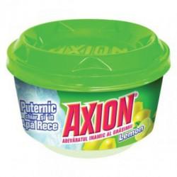 Axion pasta de curatat 450 g