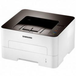 Imprimanta laser alb-negru SAMSUNG SL-M2625, A4, 26 ppm, USB 2.0